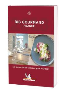 3d-bib-gourmand-france-2018