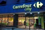 Ce sont les magasins Dia, actuellement Carrefour City, (rachetés par le groupe Carrefour France, en 2014, pour 645 millions d'euros), qui devraient être le plus  impactés,.
