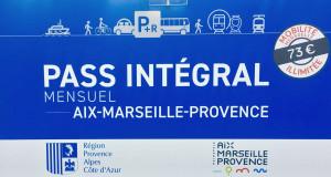 pass intgral transport 2