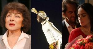 Théâtre, danse, musique : toujours autant de choix