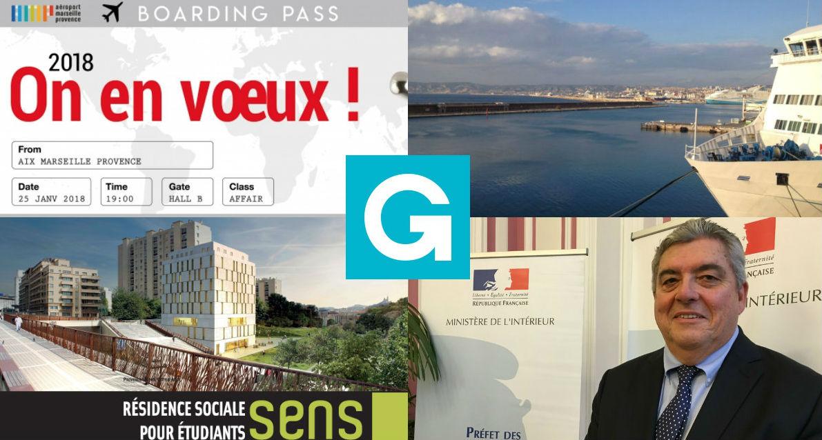 Temps forts inauguration de la fontaine du palais - Chambre regionale des comptes marseille ...