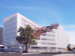Le conseil de la Métropole a voté jeudi 22 mars, une dotation financière de 500 000 euros en devenant membre fondateur de la Fondation Giptis.