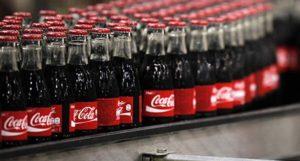 Coca-Cola: la direction annonce la fin du conflit aux Pennes-Mirabeau (Crédit Coca-Cola)