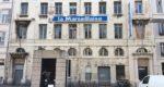 GO Photo siège La Marseillaise mars 2018