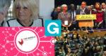 [Temps Forts] Notre sélection d'événements à Aix Marseille Provence du 19 au 23 mars