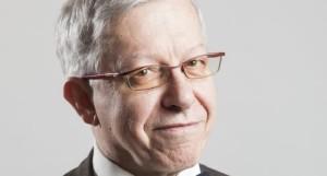Luc-André Granier, PDG et co-fondateur d'Advicenne. (XDR)