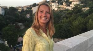Sabine Bernasconi (archives Gomet'/JFE)