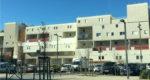 Après la Maille 1, quartier au nord le ville, Miramas vit un second projet de rénovation urabine avec la Maille 2. Lancé en 2005 il doit se conclure en 2020. Photo N.K.