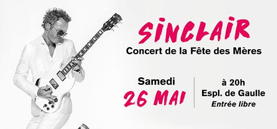 sinclair-concert-fete-des-meres-260518-540