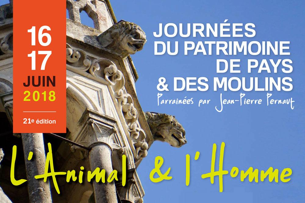 RTEmagicP_journees-patrimoine-de-pays-moulins-160618-1000_02