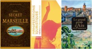 Des guides pour un été culturel et festif