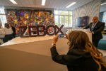 Zebox ouvre un nouvel accélérateur en Guadeloupe