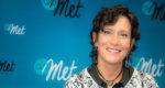 [Questions de politique] Béatrice Aliphat, vice-présidente de la Métropole est notre invitée