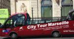 Crédit photo : capture d'écran Marseille Tourisme