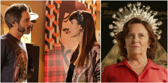 Les multiples visages du cinéma espagnol sont à découvrir pendant ce festival