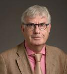 Jean-Charles Blanc (Photo DR)