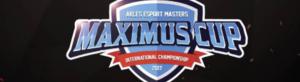 maximus_cup Arles