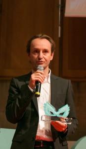 Michel Alain Bartoli remporte lui aussi le concours My Innovation Is 2018