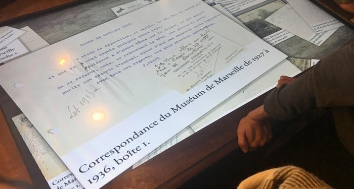 archive-histoire-expo-museum-histoire-naturelle