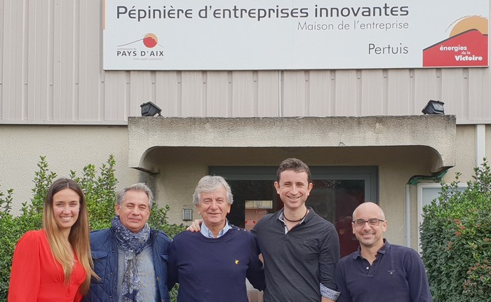 startup-pertuis-cancer-innovation