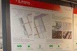 Go Photo Planche 5 pietonnisation centre-ville