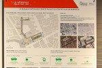 Go Photo Planche 7 pietonnisation centre-ville