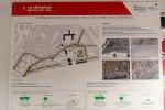 Go Photo Planche 8 pietonnisation centre-ville