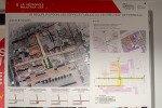 Go Photo Planche 9 pietonnisation centre-ville