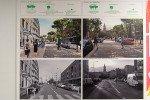 Go Photo Planche Caisserie Grand Rue pietonnisation centre-ville