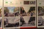 Go Photo Planche Canebière centre-ville