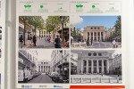 Go Photo Planche Opéra pietonnisation centre-ville
