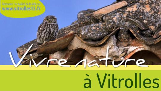 csm_vivre_Nature_Vitrolles_29006b5831