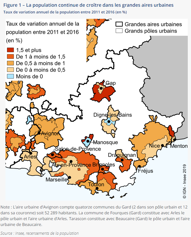 progression-demographique-aire-urbaine-paca