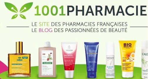 Gomet'Santé: 1001 Pharmacies.com (Montpellier) racheté par Pharmasimple pour 8 M€