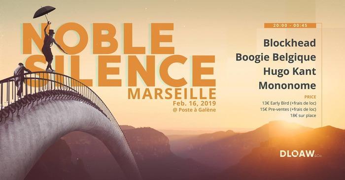 event_noble-silence-marseille-blockhead-friends_832280