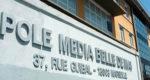 Le deuxième appel à projets de La Manufacture, le nouveau programme d'accompagnement de l'Incubateur Belle de Mai, est lancé. Crédit photo Pôle Média-Belle de Mai.