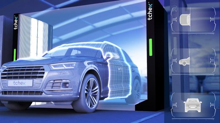 tchek-startup-marseille-inspection-automobile