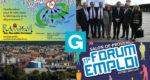 [Temps Forts] L'agenda des événements métropolitains du 18 au 22 mars