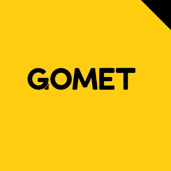 Gomet' Premium
