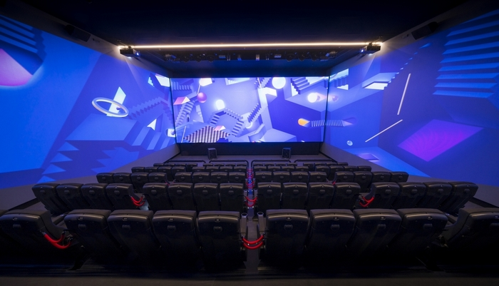 4dx-screenx-europacorp-joliette-cinema