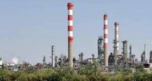 La raffinerie Esso de Fos commencera à produire du fioul maritime à base teneur en souffre à la fin du mois de mai
