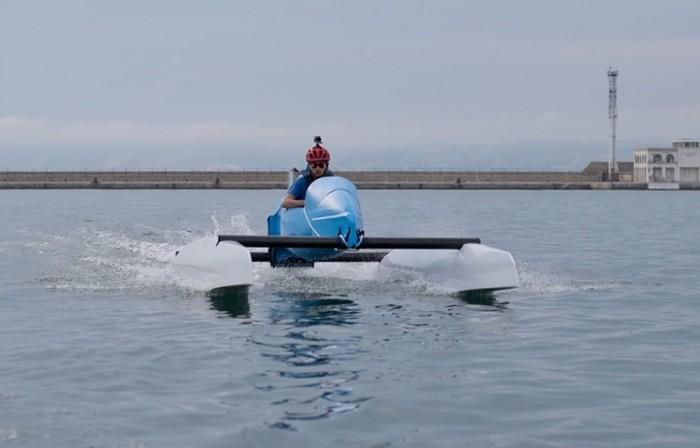bateau-propulsion-hydrogene