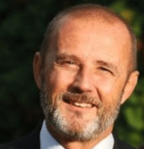 Renaud Vignes (Crédit DR)