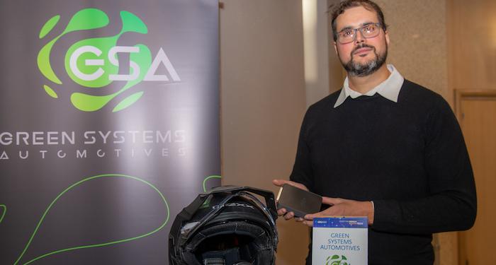 """Résultat de recherche d'images pour """"Green Systems Automotives,"""""""