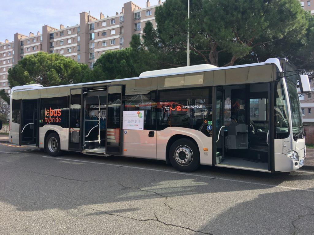 bus-electrique-hybride-marseille