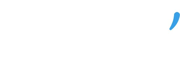 gomet-white-logo