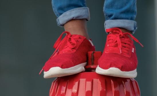 espigas-basket-sneakers