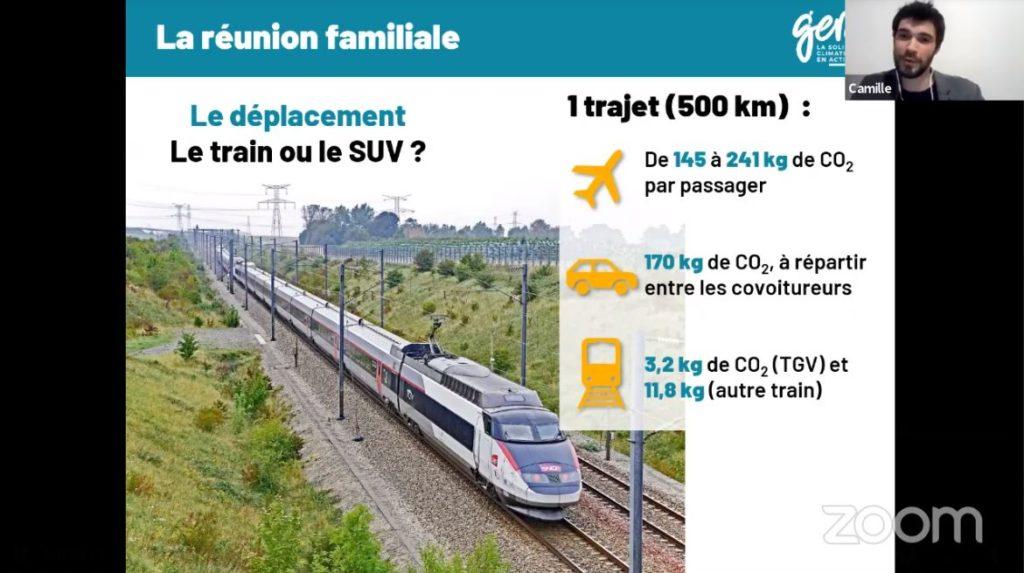 impact-transport-noel-environnement