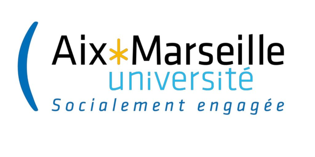 """La nouvelle signature d'Aix Marseille université : """"Socialement engagée"""""""